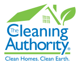 The Cleaning Authority - Calgary